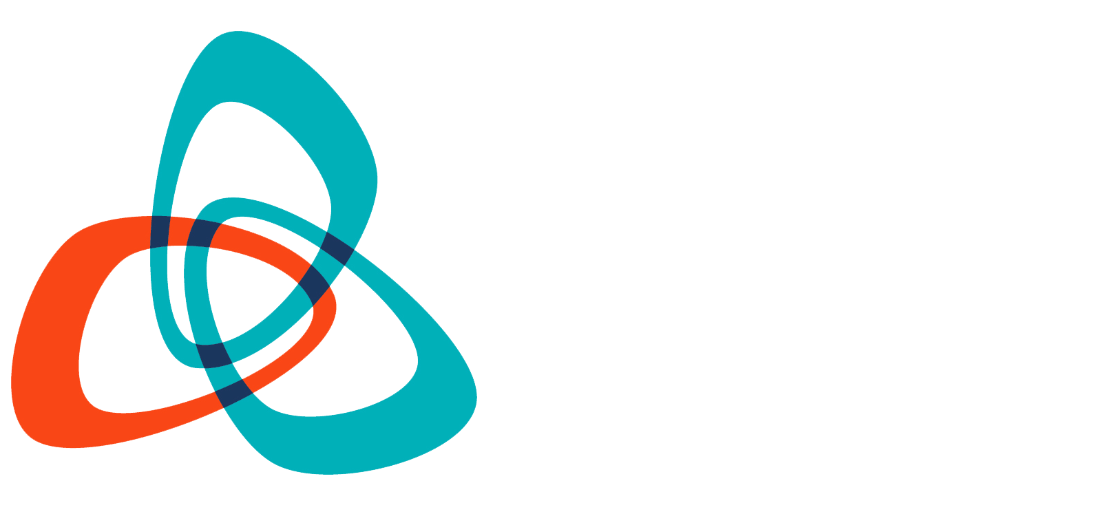 Edgars Creek Secondary College